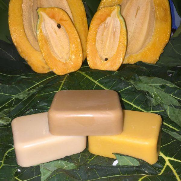 Paw Paw Soap